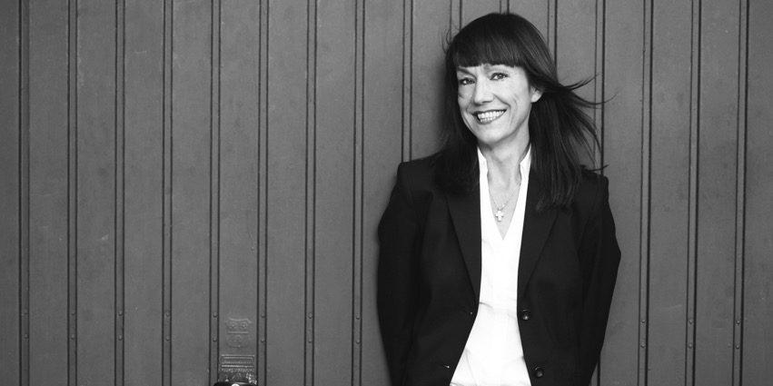 Simone Gerwers: Wie geht eigentlich MUT?