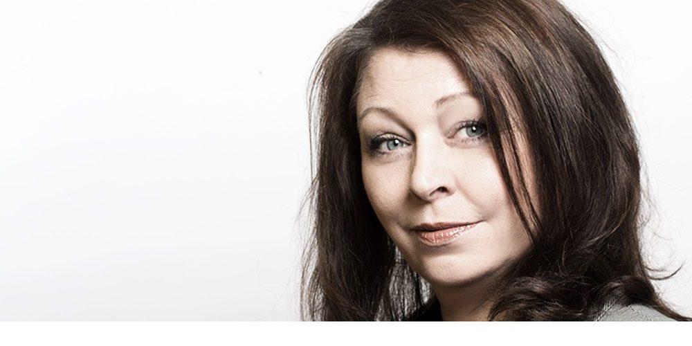 Sonja M. Lauterbach: Ich musste einfach helfen – Flüchtlingshilfe auf Lesbos